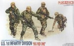 1-35-US-1st-Infantry-Division-Big-Red-One-