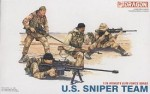 1-35-US-Sniper-Team-Figure-Set