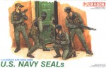 1-35-USA-NAVY-SEALS-4-MAN-TEAM-MODERN