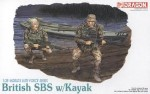 1-35-British-SBS-with-Kayak
