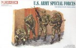 1-35-US-Army-Special-Forces