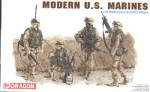 1-35-USA-MARINES-MODERN-4-MAN-RECON