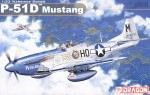 1-32-P-51D-Mustang
