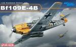 1-32-Bf109E-4-B-Wing-Tech