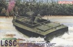 1-35-LSSC-Light-Seal-Support-Craft
