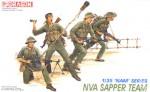 1-35-NVA-SAPPER-TEAM