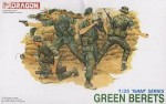 1-35-Vietnam-Green-Berets-Figure-Set