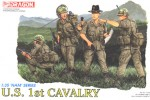 1-35-USA-1ST-CAVALRYNAM-4-MAN-TEAM