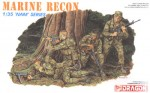 1-35-USA-MARINE-RECON-NAM-4
