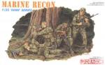 1-35-USA-MARINE-RECON-NAM-4