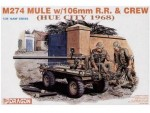 1-35-MULE-W-106MM-RR-and-CREW