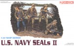 1-35-USA-NAVY-SEALS-TEAM-II-4-MEN