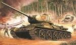 1-35-NVA-T-34-85M-Medium-Tank