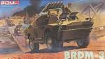 1-35-Soviet-BRDM-3-Armored-Carrier