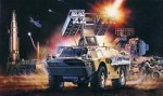 1-35-SA-9-Gaskin-Air-Defense-System