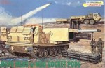 1-35-M270-MLRS-Self-Propelled-Loader-Launcher-US-Army-Version