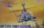 1-35-MD-530G-MMS-Gunship
