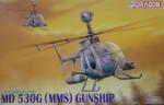 1-35-MD-530G-MMS-Gunship