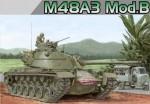 1-35-M48-A-3Mod-B