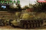 1-35-M48A-3