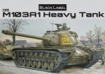 1-35-M103A1-Heavy-Tank-Black-Label