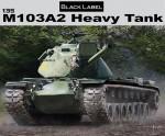 1-35-M103A2-Heavy-Tank