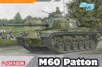 1-35-M60-PATTON