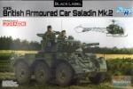 1-35-British-Armoured-Car-Saladin-Mk-2