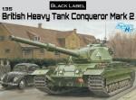 1-35-British-Heavy-Tank-Conqueror