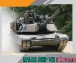1-35-M1A2-SEP-V2