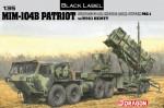 1-35-MIM-104B-Patriot-Surface-To-Air-Missile-SAM-System-PAC-1-w-M983-HEMTT