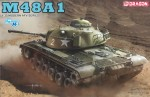 1-35-M48A1-SMART-KIT