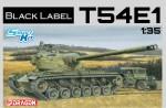 1-35-T54E1