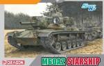 1-35-M60A2-Starship