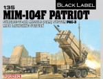 1-35-MIM-104F-PATRIOT-SURFACE-TO-AIR-MISSILE-SAM-SYSTEM-PAC-3