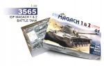1-35-IDF-Magach-1-and-2-2-in-1
