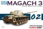 1-35-IDF-Magach-3