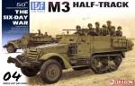 1-35-IDF-M3-Half-Track-in-October-2016