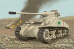 1-35-Egyptian-Sherman-in-October-2016