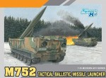 1-35-M752-TACTICAL-BALLISTIC-MISSILE-LAUNCHER