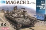 1-35-IDF-Magach-3-w-ERA