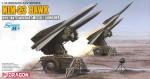 1-35-MIM-23-HAWK-M192-ANTIAIRCRAFT-MISSILE-LAUNCHER