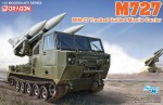 1-35-M727-MIM-23-Tracked-Guided-Missile-Carrier