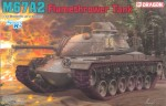 1-35-M67A2-Flamethrower-Tank