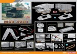 1-35-M60-AVLB-Armored-Vehicle-Launched-Bridge-SMART-KIT