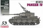 1-35-Arab-Pazner-IV-The-Six-Day-War