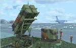 1-35-MIM-104C-PATRIOT-PAC-2-SURFACE-TO-AIR-MISSILE-SAM-SYSTEM-Smart-Kit