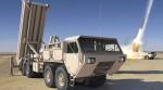 1-35-M1120-Terminal-High-Altitude-Area-Defense-Missile-Launcher