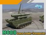 1-35-M688-Lance-Loader-Transporter