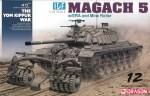 1-35-IDF-Magach-5-w-ERA-and-Mine-Roller